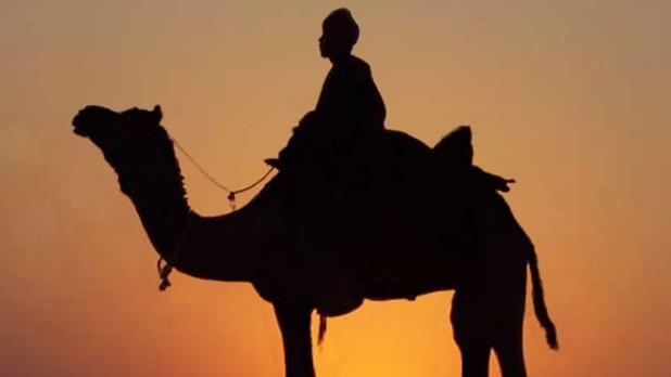 Camel-kafka