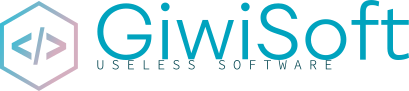 Giwi Software